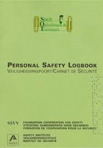 Veiligheidspaspoort VCA