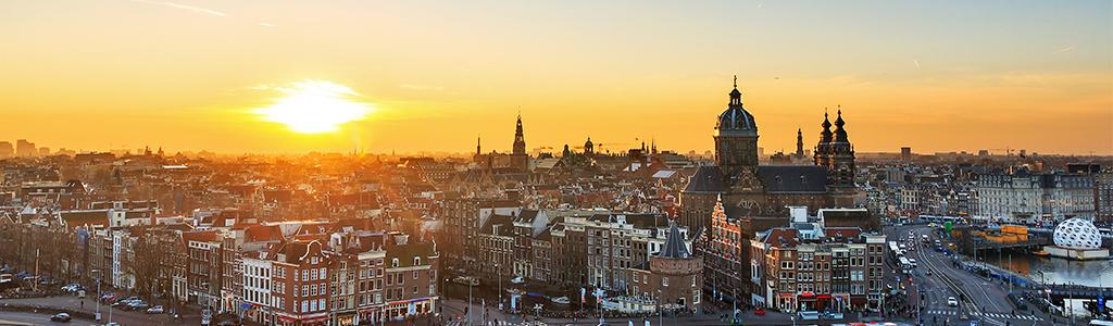 VCA cursus Amsterdam