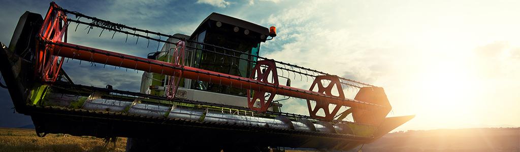 VCA cursus Den Bosch