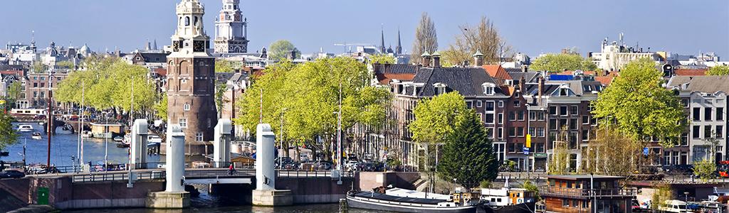VCA examen Noord Nederland