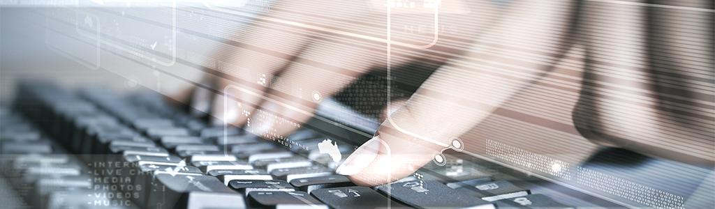 VCA online